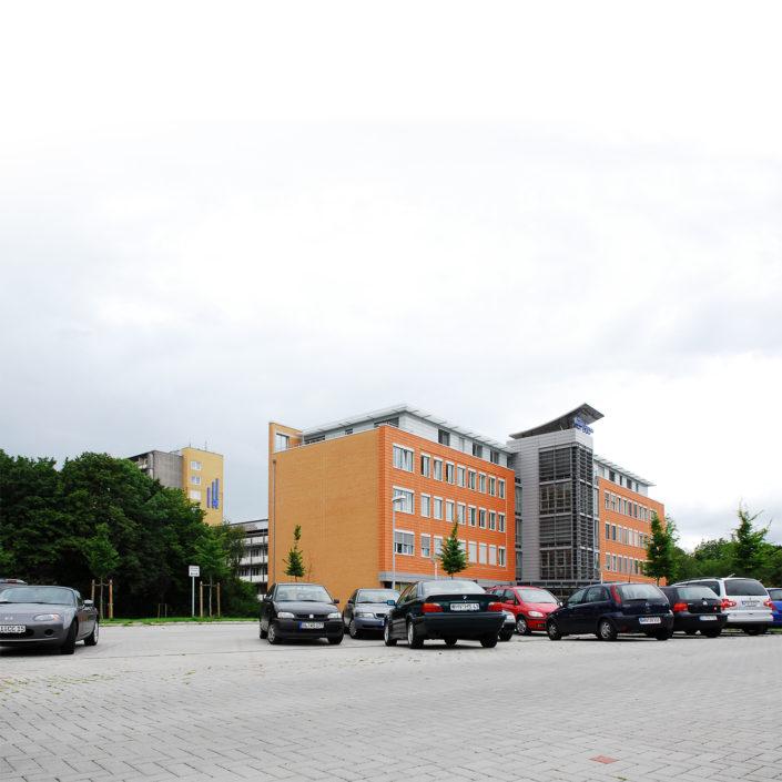 facharztzentrum-am-meer-wilhelmshaven-0162