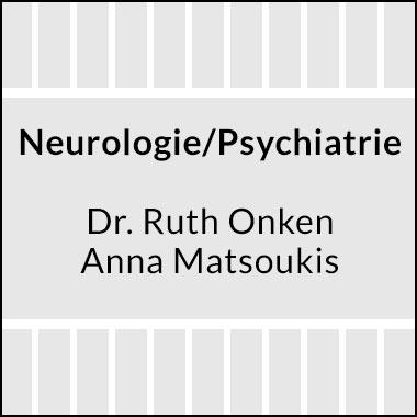 neurologie-wilhelmshaven.de
