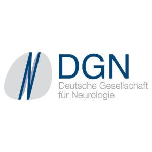 dgn_logo