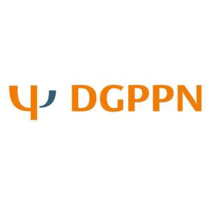 dgppn_logo