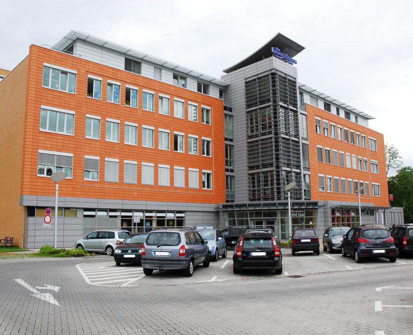 facharztzentrum-am-meer-wilhelmshaven-0165