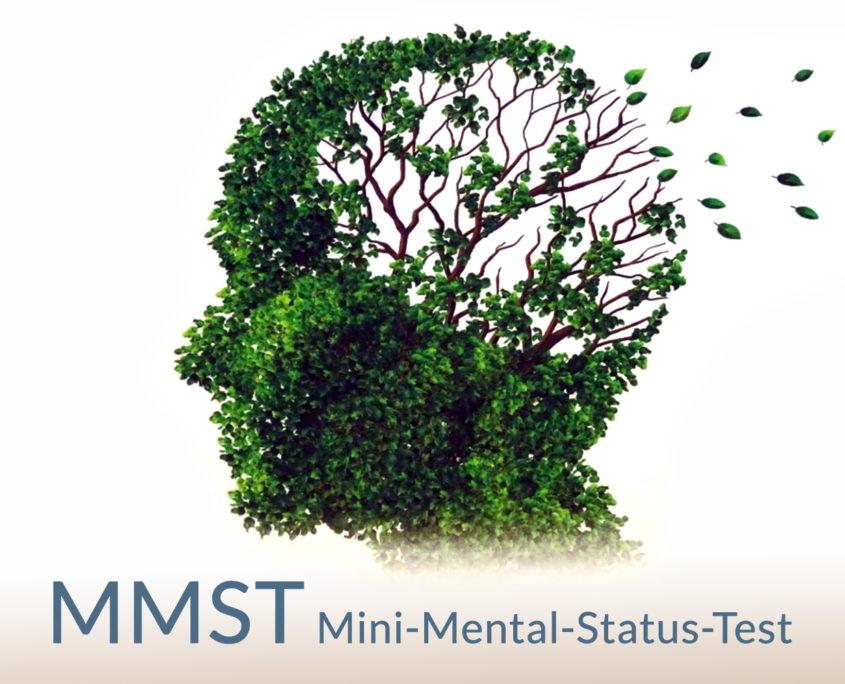neurologie-wilhelmshaven-mmst