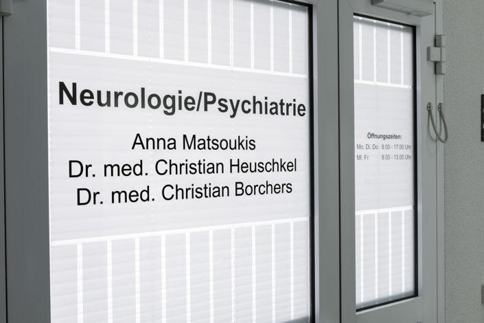 neurologie-wilhelmshaven-ae_2017_12_15_9403